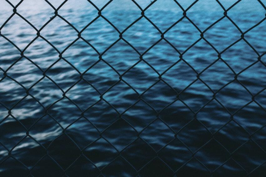 water, david-grandmougin, impakter - world - water - day