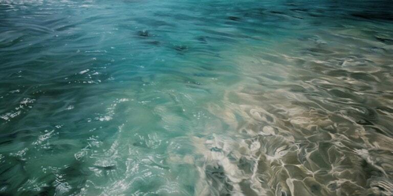 maldives-world-water-day