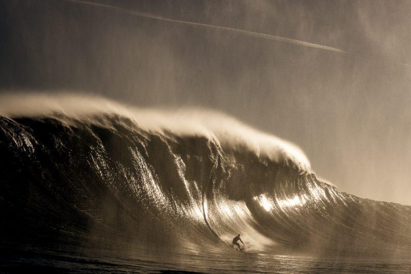 markclintonphoto-sydney-lifestyle-fashion-ocean-landscape-photographer-australia-world-water-day