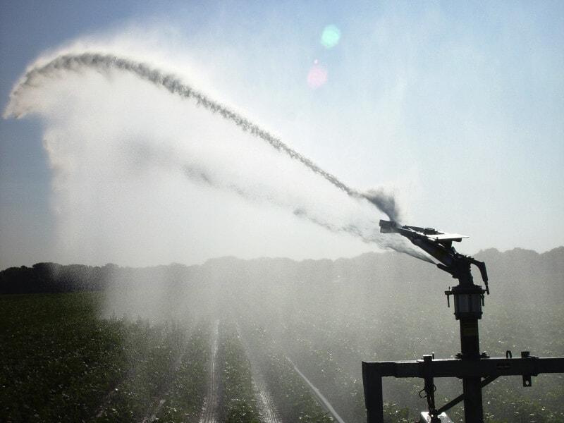 irrigation-equipment-landscapes