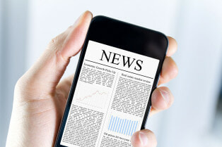 News-Apps-Header