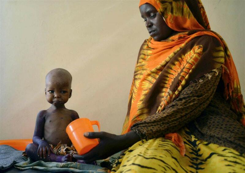 Somalia AFP image ss-32717-famine-71033a-rs_48b2567cc3d92bc5c8c6e3db8d672dbd.nbcnews-ux-1024-900