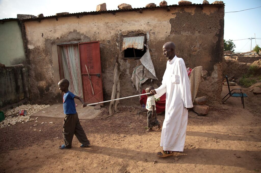 Impakter, NGO, the END Fund, Ellen Agler, neglected tropical diseases