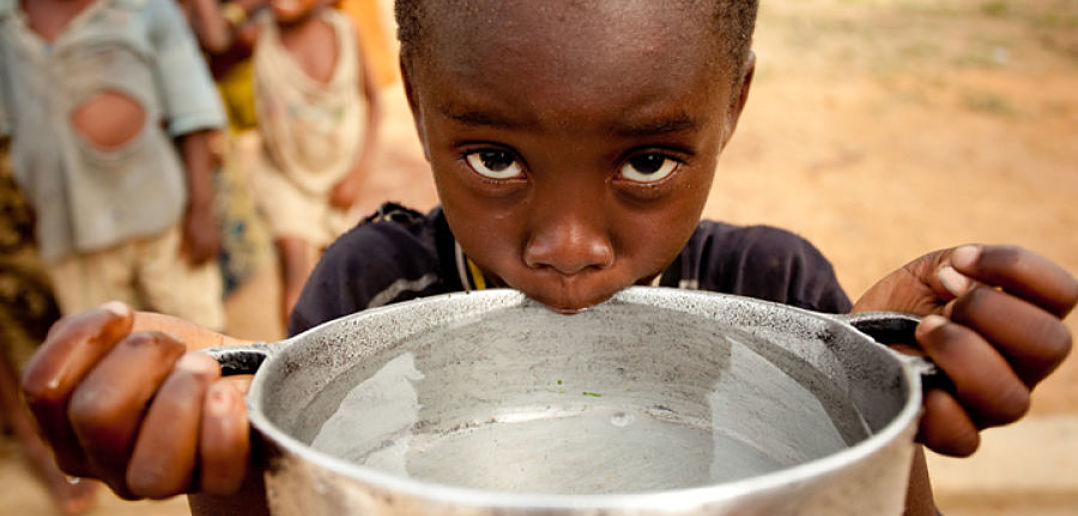 Water_Aid_America1 - world - water - day