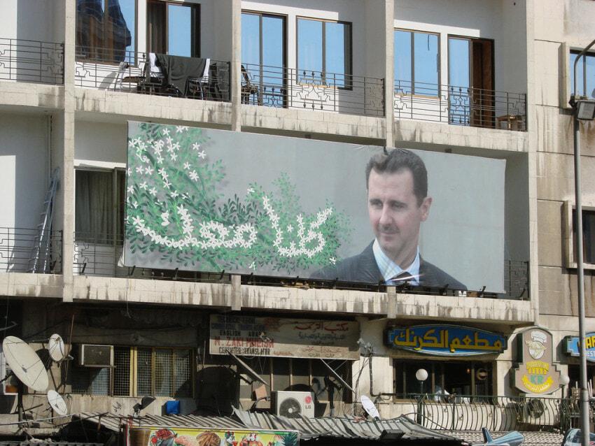 bashar-al-assad-syria-propoganda
