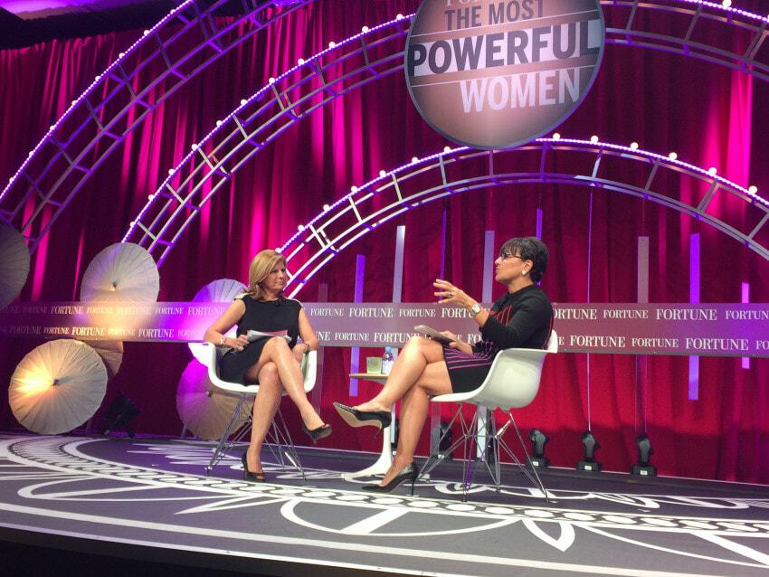 fortune-powerful-women-summit-boards