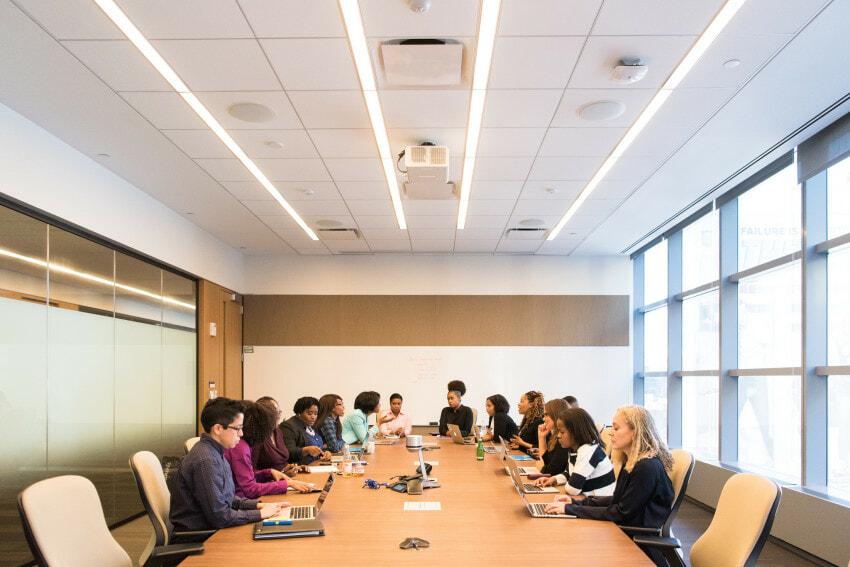 omen-boardroom-startup-tech-entrepreneur-boards