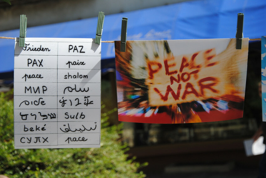peace-day serbia