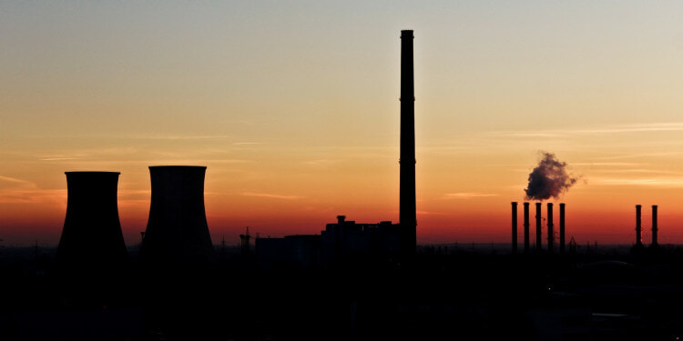 coal-production-clean-energy