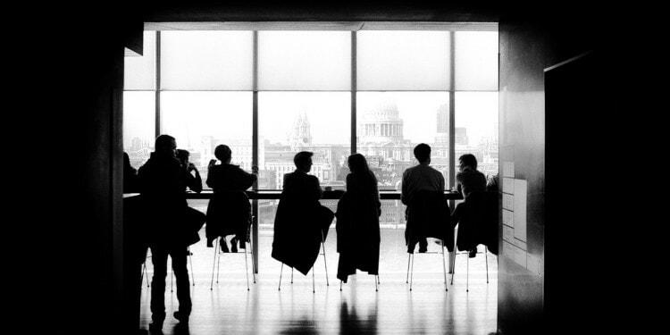 women-boardroom-entrepreneur-fortune-500