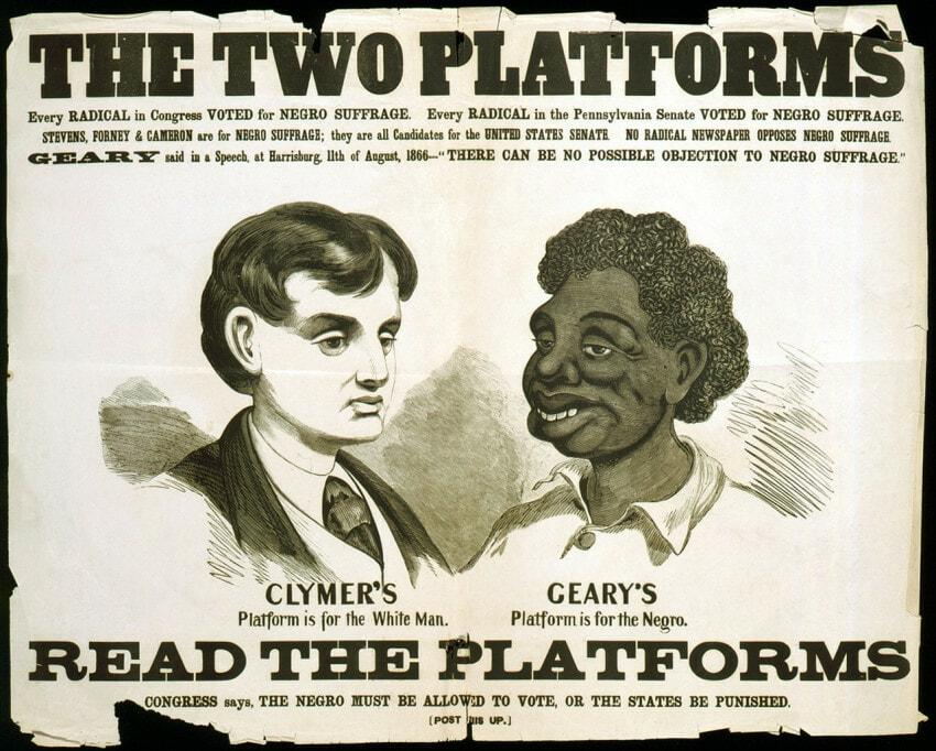 racial-segregation-67788_1280