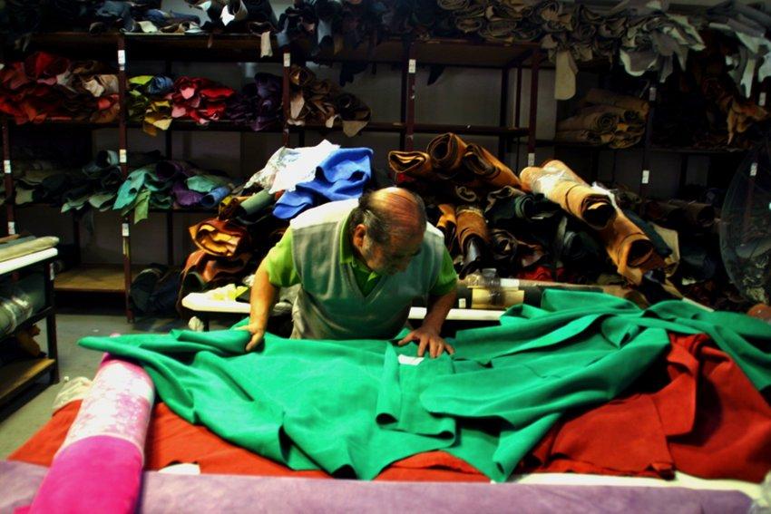 rupestre-don-lolo-artisan