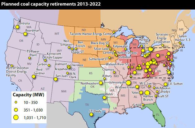 SNL-Financial-energy-coal