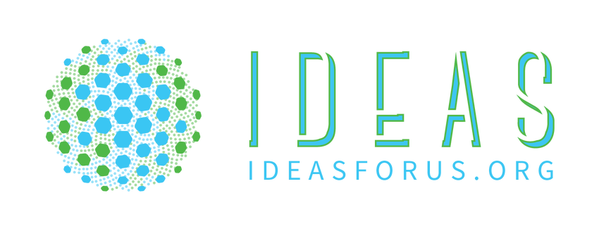 377x144_IDEAS-NETWORK_LOGO-MASTER