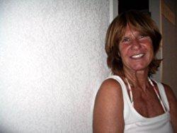 Sandra Aragona