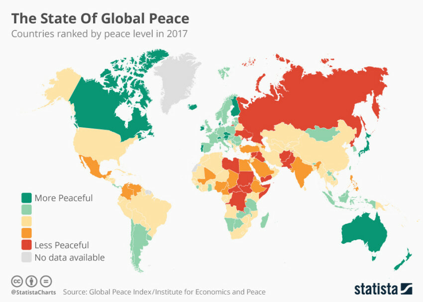 chartoftheday_9641_state_of_global_peace_n