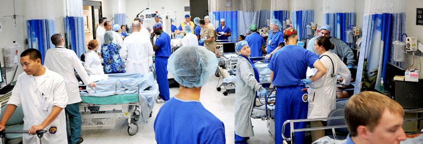 medical-residency-hero-lg-1200x410