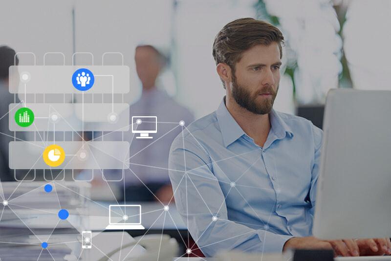 healthcare-data-technology-nexxus