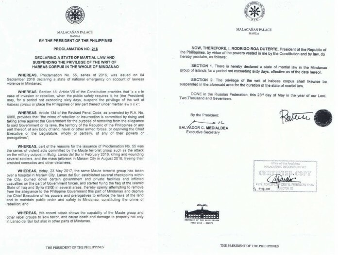 Martial_law_in_Mindanao_2017_doc full resolution
