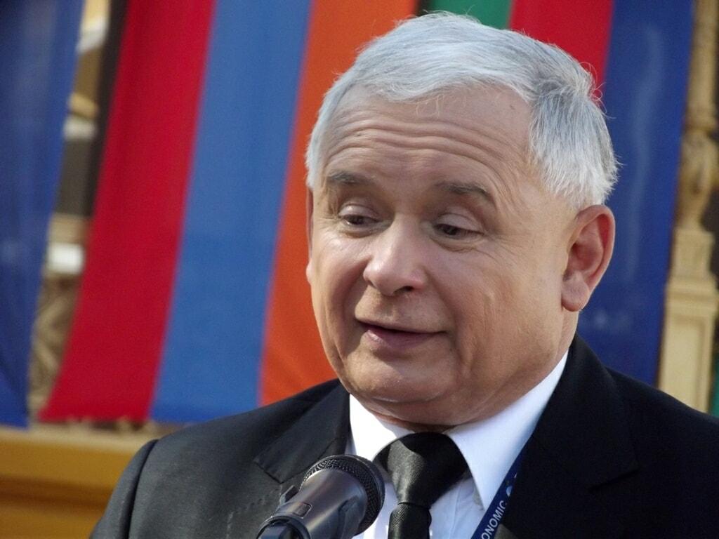 Jarosław_Kaczyński_(4)