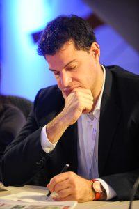 Gilad Adin NLI 2014 (129)