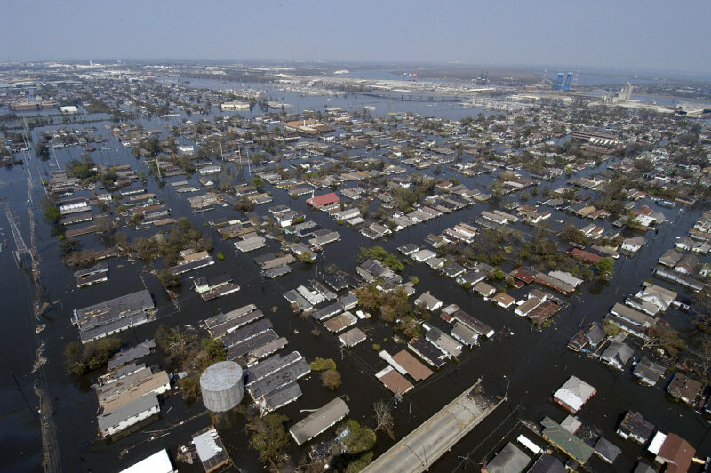 new-orleans-81669_1280