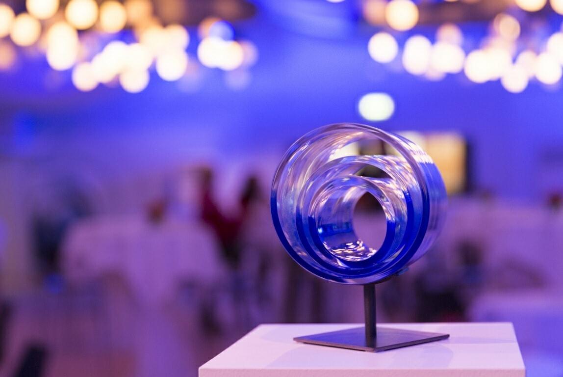 WEF-2017-Circulars