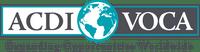 ACDIVOCA_Logo
