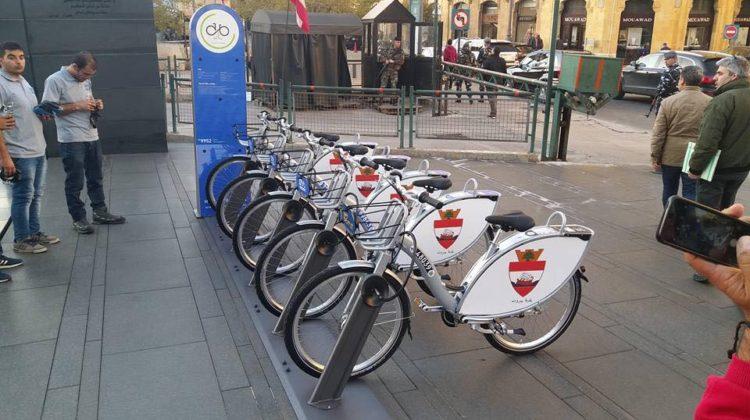 Bike-sharing-750x420