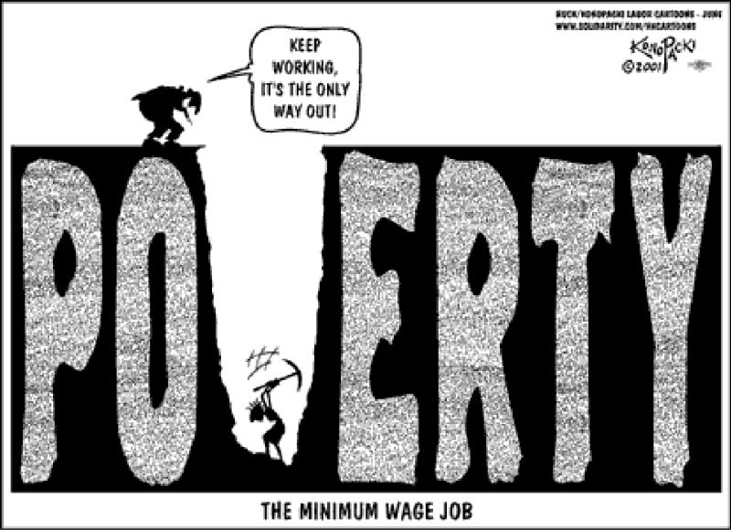 6360784978225520391778615229_minimum-wage-poverty-1