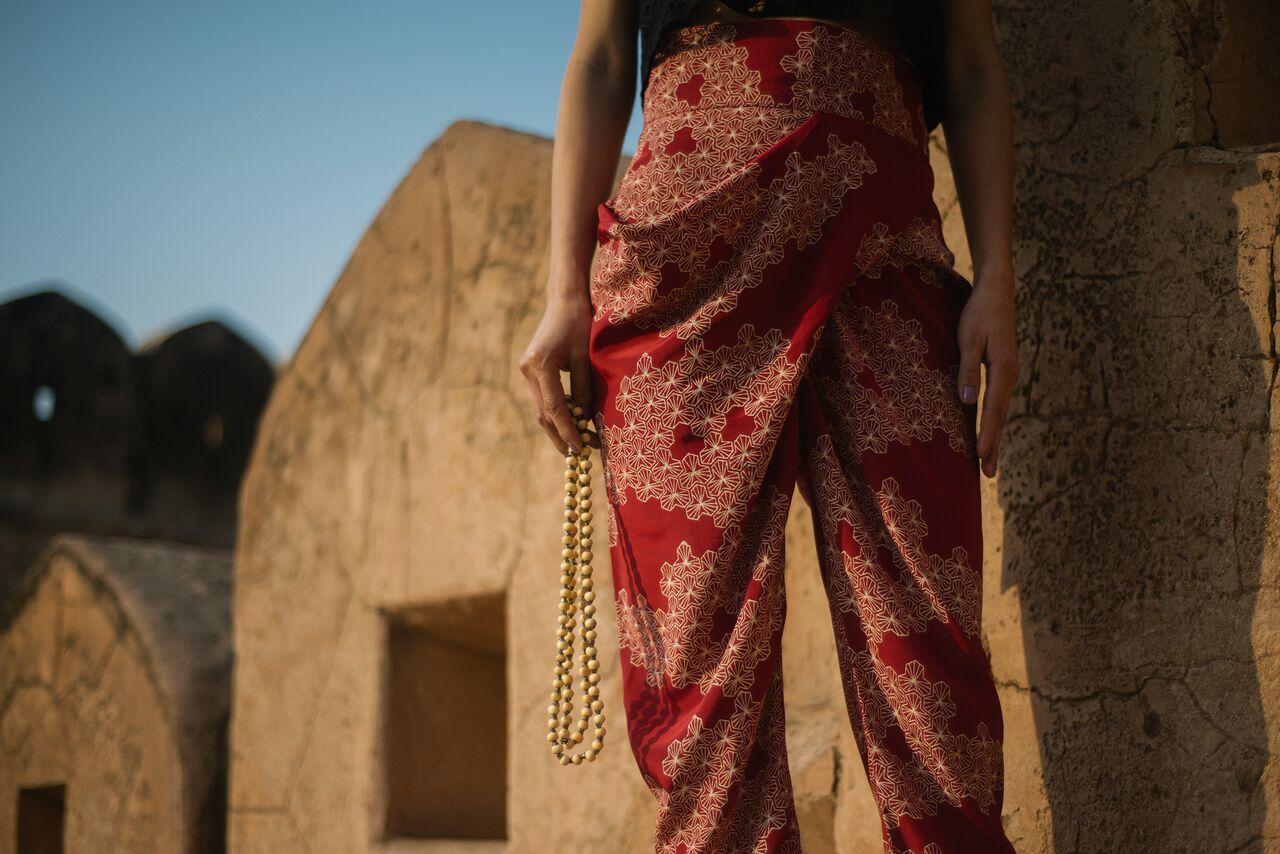 MukulBhatua_JaipUR_matter_prints_found_in_translations_nomadic_origins54_preview