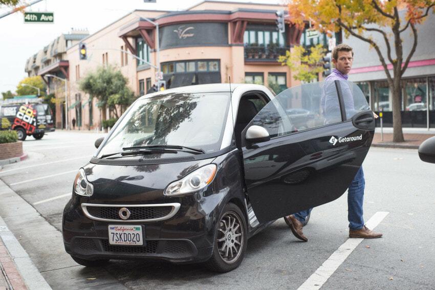 Getaround Car Owner_Max_SF