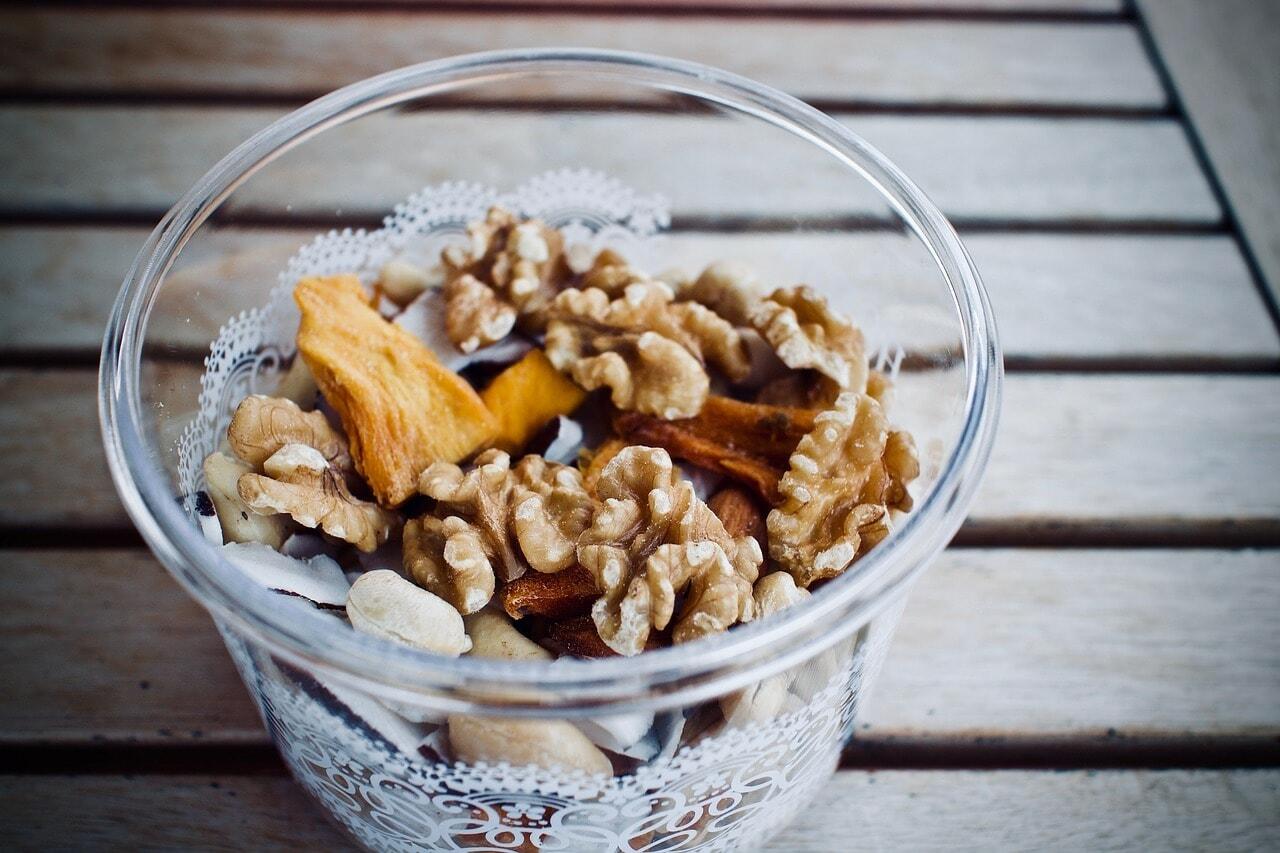 dried-fruit-3164835_1280