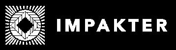 impakter-logo-light