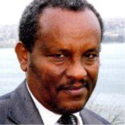 Takele Teshome