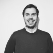 Alessandro du Besse' - Tech Editor