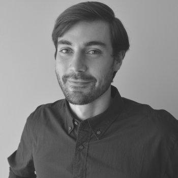 Andrej Pavicevic