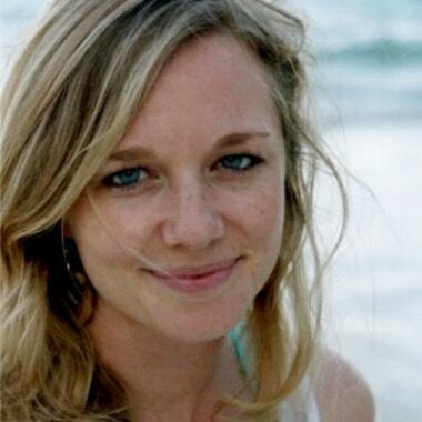 Emily Penn