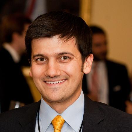 George Tsiatis