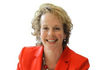 Jane Madgwick
