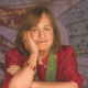 Jenny Bowen - Founder and CEO of OneSky