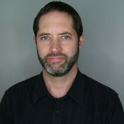 Matthew Guelke