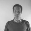 Michele Bonanno - Editor in Chief