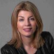 Muriel Burke - Corporate Partnerships Manager