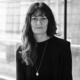 Suzi Christoffersen - Founder of Closed Loop