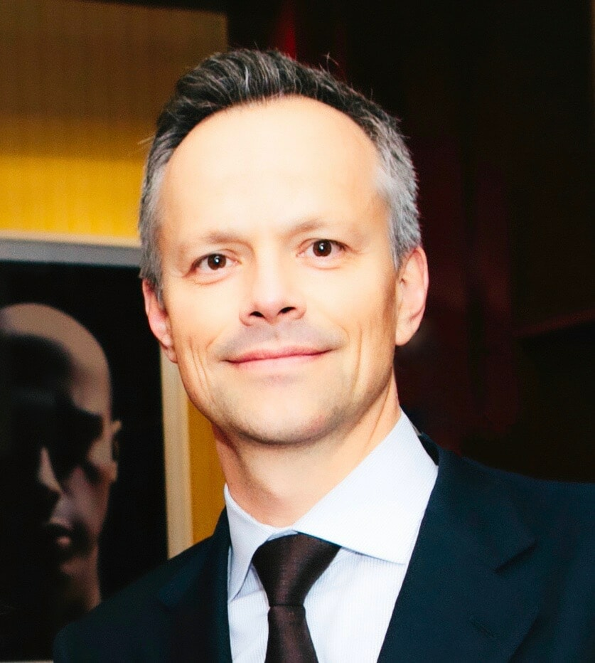 Yann Coatanlem