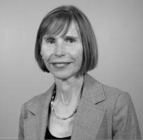 Kirsten Bodley