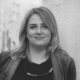 Hannah Walker - Marketing & Communications Manager for the Roundtable on Sustainable Biomaterials