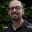 Joel Tauber - Associate Video and Film Professor at Wake Forest University