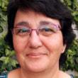 Marie-Noelle Reboulet - President of GERES
